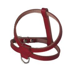 Adjustable Leather Dog Harness for Medium Dogs Durable Safety Control Walking Dog Harness Bull Dog Collar Pet Products