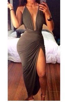 This dress!!!! Designer???