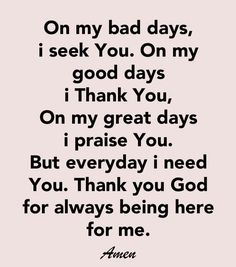 Prayer Verses, Prayer Quotes, Bible Verses Quotes, Faith Quotes, Spiritual Quotes, Scriptures, Motivation Positive Thoughts, Positive Quotes, Monday Motivation