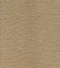 Special Occasion- Pleated Foiled Bodre Light Gold & Silver: special occasion fabric: apparel fabric: fabric: Shop | Joann.com