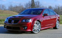 Holden Cars | Cars HD Wallpapers: Holden Cars HD Wallpapers