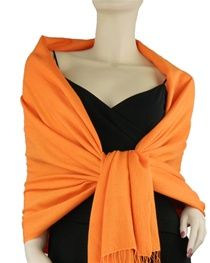 pashmina/silk wrap from thepashminastore.com     @$49.99