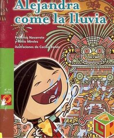 CUENTOS EN POWERPOINT - Educacion preescolar zona 33 Picture books in Spanish in Powerpoint documents. Great for Kinder read alouds! Vário textos em videoaudio, powerpoint y audio. Bilingual Classroom, Bilingual Education, Classroom Language, Spanish Classroom, Spanish Teaching Resources, Spanish Activities, Class Activities, Reading Activities, Spanish Lesson Plans