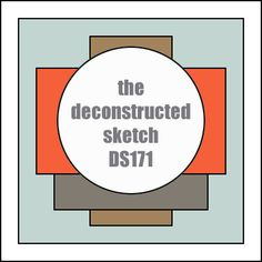 sketch171 | by deconstructing jen