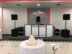 Wedding party in Greece. Wedding Parties, Wedding Dj, Dj Booth, Greece, Party, Wedding Showers, Greece Country, Parties