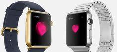 Apple Watch: Preissenkung bei Apple Watch und neues Watch OS 2.2 -Telefontarifrechner.de News
