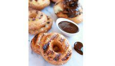 #NationalDonutDay: Las 8 donuts más deliciosas de Pinterest