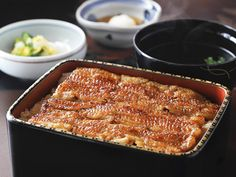 Tokyo's 6 Premium Unagi Restaurants Honored by World Top Gourmands | tsunagu Japan