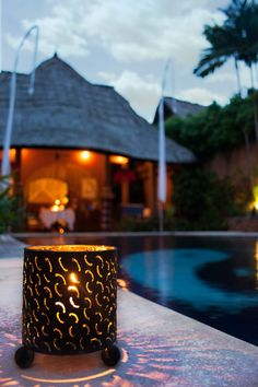 Check out our website for a fantastic 7 night offer – limited dates now as villas are selling fast!