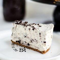 rp_No-Bake-Oreo-Cheesecake.jpg