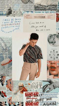 Rami Malik, Rami Said Malek, Queen Aesthetic, Mr Robot, Love Him, My Love, Hades And Persephone, John Deacon, Band Aid