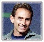 """Bruce Marchiano comparte su plan para la producción de la película en video subtitulado en español:  """"Alison´s Choice"""" #alisonschoice Visiten el blog:  http://brucemarchianofilms.blogspot.com/2014/04/bruce-marchiano-comparte-su-plan-para.html?spref=tw"""