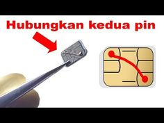 s yang benar Cell Phone Hacks, Smartphone Hacks, Computer Projects, Electronic Circuit Projects, Electronics Basics, Electronics Projects, Password Cracking, Liquor Bottle Crafts, Android Secret Codes