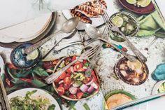 Un Saco de Recetas: Mi selección de libros de cocina-repostería #libroscocina #librosreposteria #libros #biblioteca