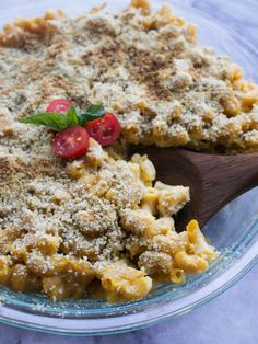 Baked_Vegan_Mac_and_Cheese_Gluten_Free_Healthy_FromMyBowl-4