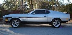 1973 Dyna Corn Mustang Body - Yahoo Image Search Results