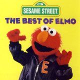awesome CHILDRENS MUSIC – Album – $6.99 –  Sesame Street: The Best Of Elmo