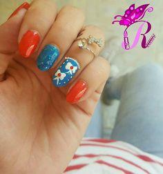 "هذه #أظافر اليوم  Another look at my Blinged Bow Nails using @chinaglazelb @chinaglazeofficial in ""Cherry Pie"" matching my #OOTD #rebeccanakhle #nails #nailpolish #notd #mani #manicure #nailart #naildesign #instanails #nailaddict #nailartwow #nailartvillage #nailitdaily #vegas_nay #nails2inspire #thenailartstory #vernis #oje #nailporn #doubletab #showmynails #chinaglaze #chinaglazelb #jbeil #byblos #lebanon #turkey #istanbul"