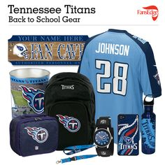 Pin It to Win It All! You can win a complete back to school NFL prize pack worth over 300 dollars! To enter, pin your favorite NFL Team's Back to School image to win every item in the collage! #FansEdge –Visit http://www.fansedge.com/promotions.aspx?social=pinterest_nfl_pintowin to enter