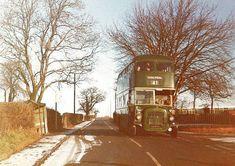 Charles H. ROE Bus Body/Coach builders Leeds Yorshire England UK – Myn Transport Blog Coach Builders, Body Coach, South Yorkshire, England Uk, Leeds, Country Roads, Blog, Outdoor, Outdoors
