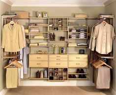 Read Online Furniture Great Master Walk In Closet Design Ideas 8 Walk In Master Closet Designs