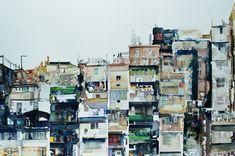 http://akvarellmuseet.org/en/exhibitions/artists/lars-lerin
