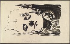 KOLOMAN MOSER LINE AND SHAPE   Review   Exhibitions   Leopold Museum
