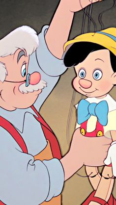 Walt Disney, Disney Fun, Disney Magic, Disney Pixar, Frozen Disney, Disney Viejo, Old Disney Movies, Disney Tickets, Disney Coloring Pages