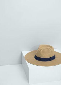 140 mejores imágenes de Sombreros de Mujer ...  84f814adae1