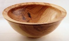 622 huge salad figured ash wooden bowl wood bowl salad bowl kitchen classic fine woodworking artistic food wedding gift anniversary gift