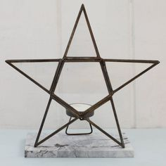 Are you interested in our tea light holder? With our decorative tea light holder you need look no further.