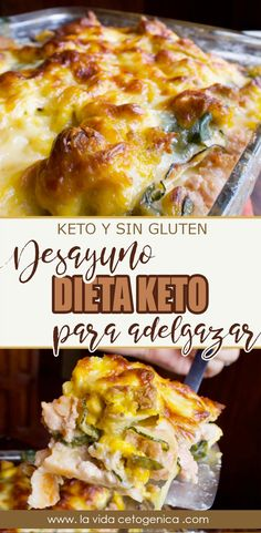 la pasta sin gluten es buena para la dieta ceto