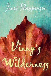 Buy Vinny's Wilderness by Janet Shepperson and Read this Book on Kobo's Free Apps. Discover Kobo's Vast Collection of Ebooks and Audiobooks Today - Over 4 Million Titles! Wilderness, This Book, Working Hard, Book Reviews, Trust, Friendship, Daughter, Characters, Detail
