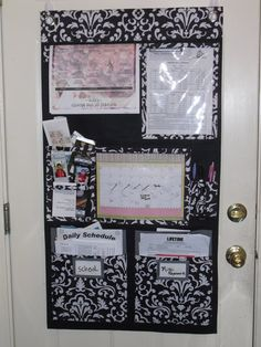 Keep things organized at home! www.mythirtyone.com/388855