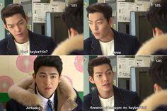 Fotoğraflı Dizi-Film Replikleri - Sayfa 905 - Yeppudaa Lee Min Ho, Kim Woo Bin, The Heirs, Kdrama, Singing, Actresses, Kpop, Actors, Film