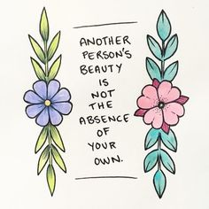 Imagem de quote, beauty, and flowers love quotes, words quotes, wise words Yoga Quotes, Words Quotes, Wise Words, Sayings, Namaste Quotes, Quotes Quotes, Pretty Words, Beautiful Words, Cool Words
