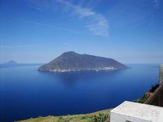 www.ilcasaledeiconti.com