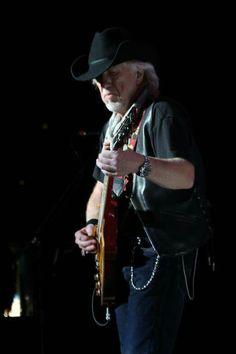 Brad Whitford Aerosmith, Brad Whitford, You Rock, Rock N Roll, Songs, Music, Boston, Fictional Characters, Heart