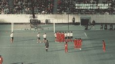 高校サッカー2