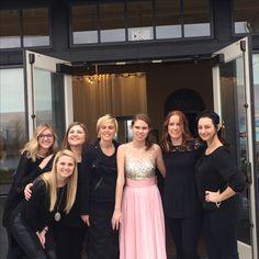 Bridesmaid Dresses, Prom Dresses, Formal Dresses, Wedding Dresses, Fashion, Bridesmade Dresses, Dresses For Formal, Bride Dresses, Moda