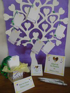 Invitaciones y souvenirs para Casamiento, 15 Años, Bar y Bat, Comuniones, Bautismos, Cumpleaños, Nacimientos, Baby Showers www.orygami.com.ar