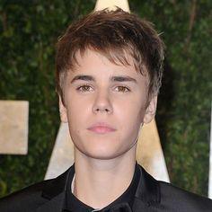 Google Image Result for http://www.biography.com/imported/images/Biography/Images/Profiles/B/Justin-Bieber-522504-1-402.jpg