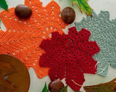 Halloween decorations Halloween Decorations, Table Decorations, Eco Friendly House, Autumn Leaves, Christmas Tree, Unique Jewelry, Handmade Gifts, Holiday Decor, Fall
