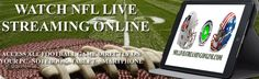 Watch Florida State Seminoles vs Oklahoma State Cowboys Live Football Online Stream | NFL LIVE STREAMING ONLINE