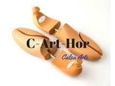 C-Art-Hor http://calzaarte.com/c-art-hor