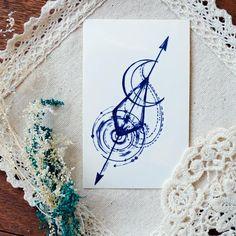 Star tattoo Artistic Tattoo Moon Tattoo Arrow LAZY DUO Tattoo Sticker 香港紋身貼紙 刺青圖案 紋身師 印刷訂做客製 Custom Temporary Tattoo artist HK tattoo shop Hong Kong 迷你刺青 韓式刺青紋身 small tattoo design Minimal Tattoo little tattoo idea sketchy tattoo floral tattoo ankle wrist tattoo back tattoo Taiwan
