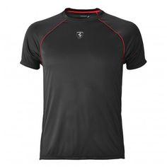 Men's Ferrari Shield Training