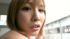 DMM.com [PEACH!~美味しイヨ~ 花木衣世 サンプル画像] アイドル動画