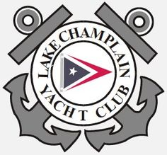 Cape Santa Maria Club Long Island Bahamas Vintage Yacht