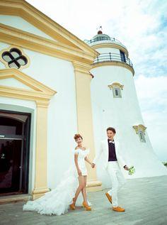 macau wedding - Google 搜尋